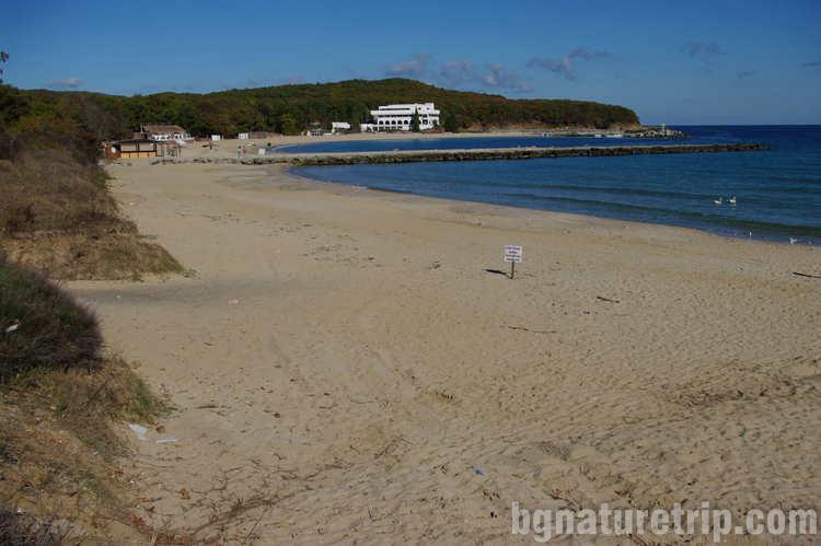 Приморско почивка-северен-плаж-резиденция-Перла-01