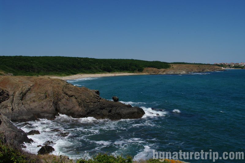 Синеморец-плаж-Липите-фиорд-06