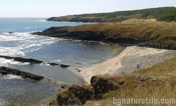Синеморец-фиорди-Плаж-Липите-природа-море-почивка-03