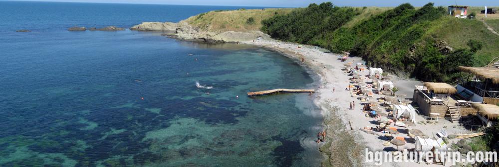 Варвара-плаж-екзотичен-релакс-почивка-риф-спокойствие-гмуркане-риба