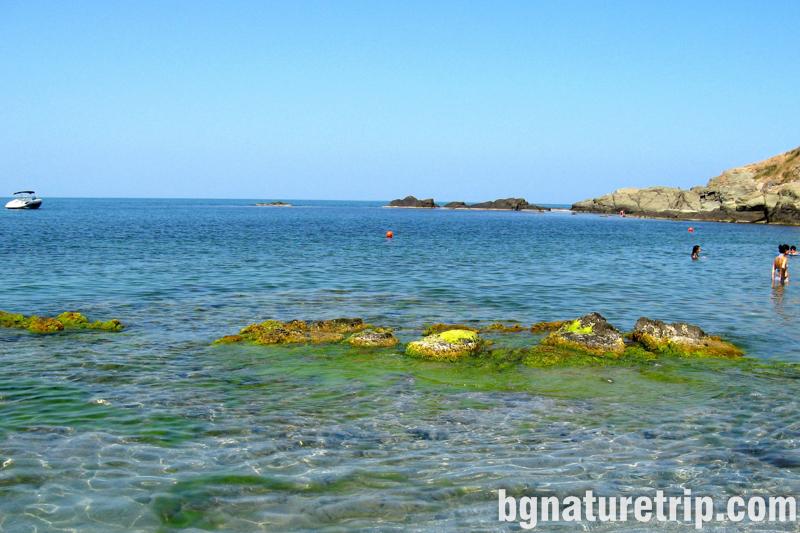 Варвара-плаж-екзотичен-релакс-почивка-риф-спокойствие