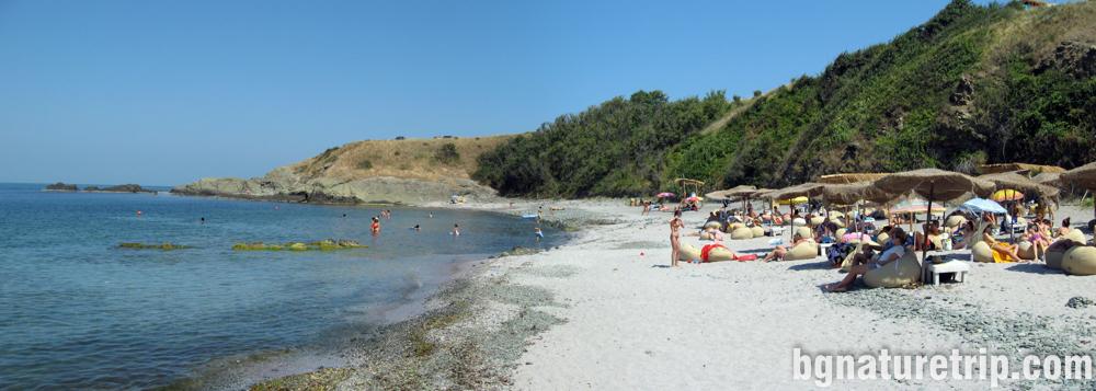 Варвара-плаж-релакс-почивка-риф-спокойствие-гмуркане-бар-Wake-up