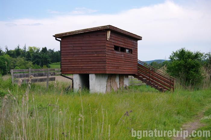 Бургас-Пода-Укритие-птици-наблюдение-фотограф-атракция
