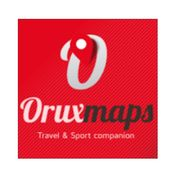 oruxmaps-application-android-04